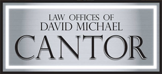 Cantor Criminal Lawyers in Phoenix, AZ