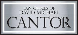 Cantor Criminal Lawyers in Phoenix, AZ