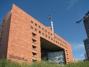 Phoenix City DUI Court